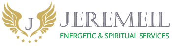 Jeremeil Remote energetic treatments and intuitive spiritual channeling